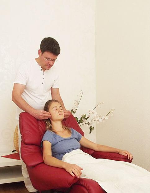 massagen-chemnitz-massage-reset